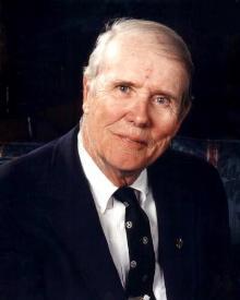 Robert Ridder American ice hockey executive and businessman