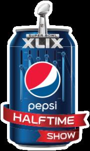 SB49_Pepsi_Halftime_Logo.png