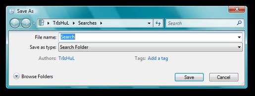 Windows Vista  Wikipédia