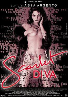 film erotici spagnoli love pedia