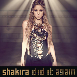 Shakira_-_Did_It_Again.png