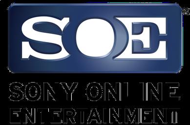 Adult entertainment - Porn Video 961 Tube8