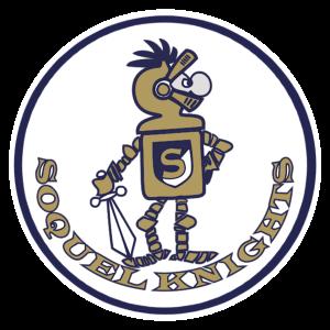 Soquel High School Public secondary school in Santa Cruz, California, United States
