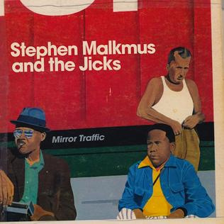 http://upload.wikimedia.org/wikipedia/en/9/97/Stephen-Malkmus-And-The-Jicks-Mirror-Traffic.jpg