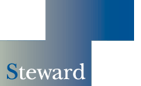Steward Health Care System logo.png