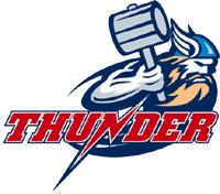https://upload.wikimedia.org/wikipedia/en/9/97/Sussex_Thunder_Logo.jpg
