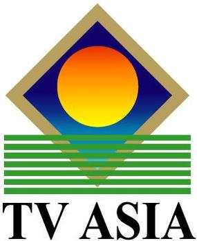 http://www.tvasiausa.com/