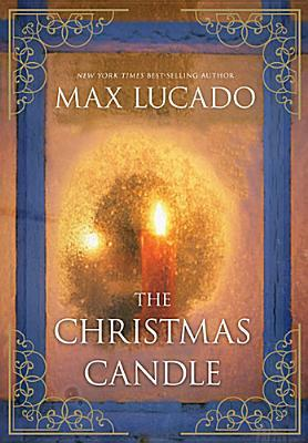 the christmas candle book wikipedia
