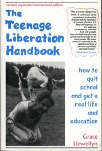 The Teenage Liberation Handbook.jpg