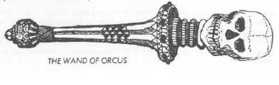 The Wand of Orcus.JPG