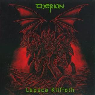 Therion_Lepaca-Kliffoth_cover-darker.jpg