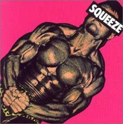 https://upload.wikimedia.org/wikipedia/en/9/97/UK_Squeeze_album_cover.jpg
