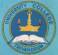 University College Thiruvananthapuram