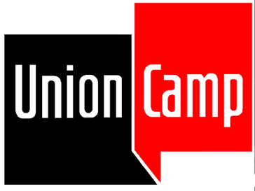 Union Camp Corporation - Wikipedia