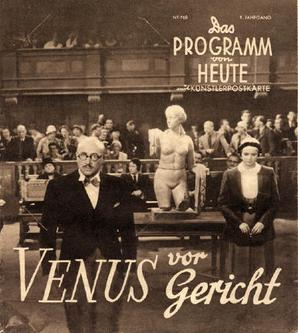 Venus on Trial httpsuploadwikimediaorgwikipediaen997Ven