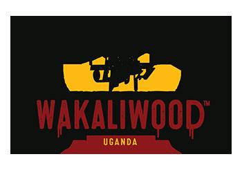 Wakaliwood logo.png