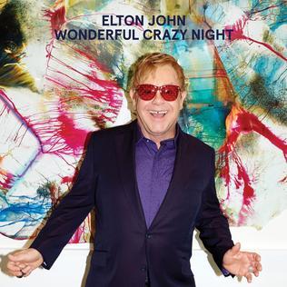 Elton John - Página 4 Wonderful_Crazy_Night
