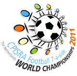 2011 CPISRA Football 7-a-side World Championships.png