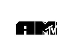 <i>AMTV</i>