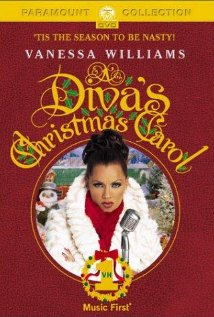 A Diva's Christmas Carol - Wikipedia