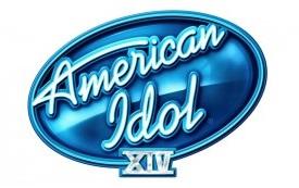 <i>American Idol</i> (season 14) season of television series