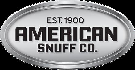 7a247f38679223 American Snuff Company - Wikipedia