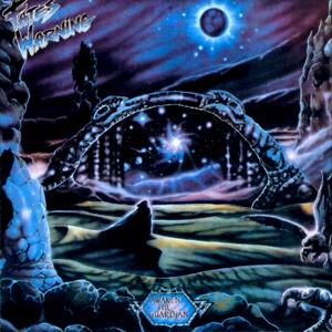 <i>Awaken the Guardian</i> 1986 studio album by Fates Warning