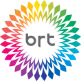 official radio and television broadcasting corporation of the Turkish Republic of Northern Cyprus