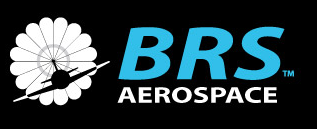 Ballistic Recovery Systems American ballistic parachute manufacturer