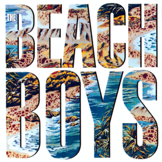 BeachBoys85Cover.jpg