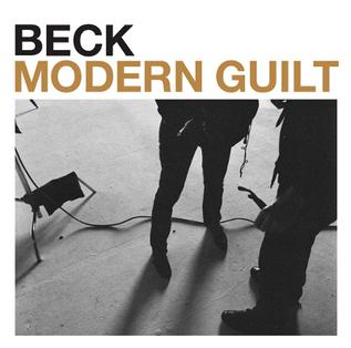Modern Guilt (Deluxe Version)