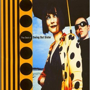 Best of swing out sister wikipedia for Best of the best wiki