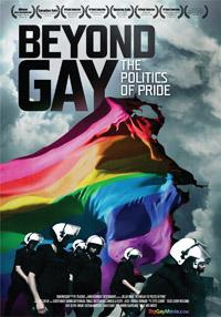 Beyond Gay