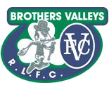Brothers-Valleys Defunct Australian rugby league club, based in Brisbane, QLD