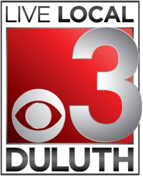 KBJR's CBS subchannel is adding more local news in the early-evening.