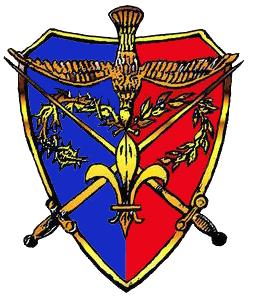 Camelots du Roi organization