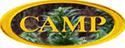 Campaign Against Marijuana Planting