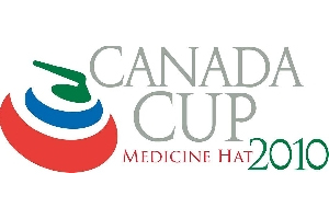 2010 Canada Cup of Curling