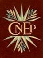 Comptoir national d'escompte de Paris logo.jpg