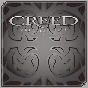 http://upload.wikimedia.org/wikipedia/en/9/98/Creed_Greatest_Hits.jpg