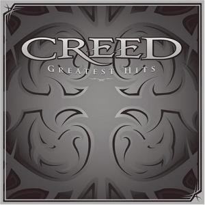 http://upload.wikimedia.org/wikipedia/en/9/98/Creed_Greatest_Hits.jpg