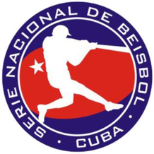 Cuban National Series.png