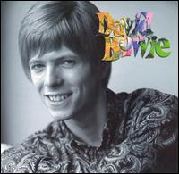 David Bowie - The Deram Anthology 1966-1968.jpg