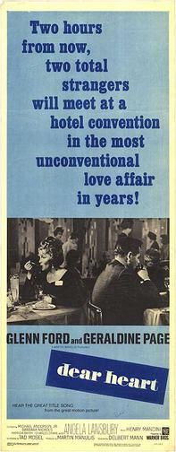 Dear Heart movie poster, 1965.jpg