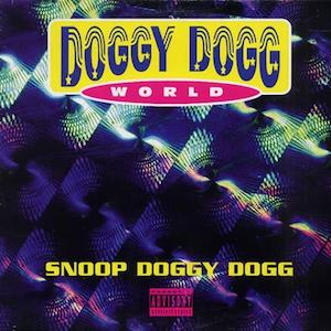 snoop doggy dogg gin and juice download