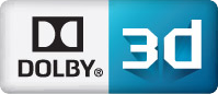 Dolby 3D logo.png