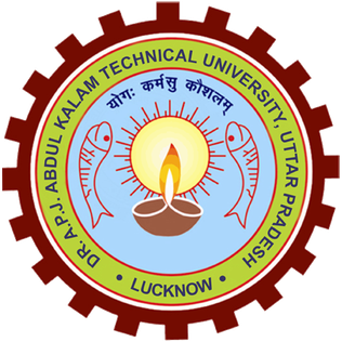Dr.A.P.J. Abdul Kalam Technical University