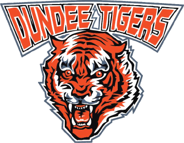 Dundee Tigers Logo.png