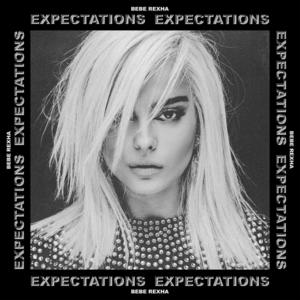 Expectations (Bebe Rexha album) - Wikipedia