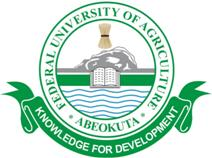 Image result for FUNAAB